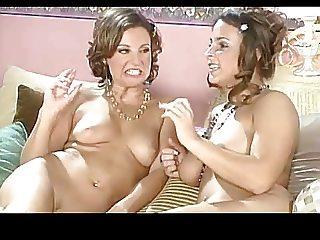 Jasmine Grey  topless talk