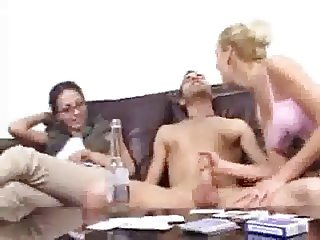 accident cumshot 2 girl