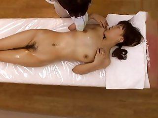 Massage M139