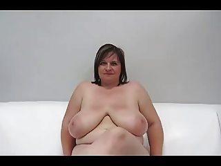 martina topless talk