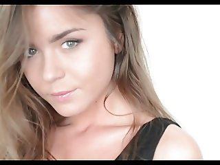 Dance Video 4