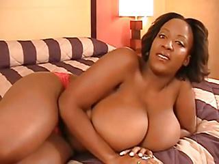 sierra topless talk