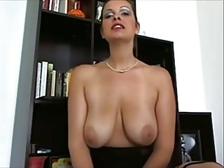 sexxybrandon topless talk