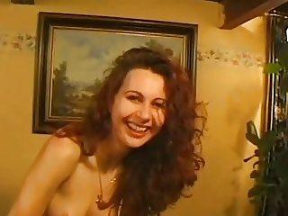 slut housewife