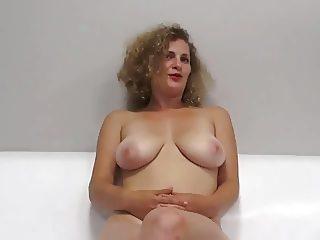 Adela topless talk