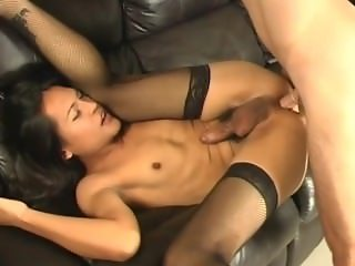 Asian Transsexual Festival - Scene 3