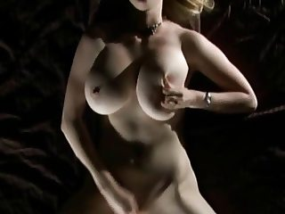 orgasm amateur