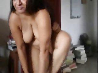 horny bangali