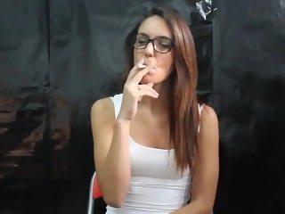 Smoking 06