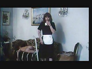 Maid Need Bonus