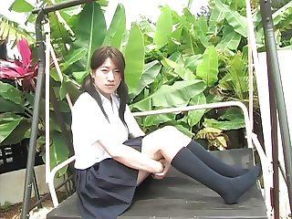 ENRIN high school uniform