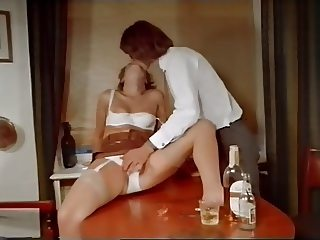 Drinking, Fucking, Bathing, Relaxing