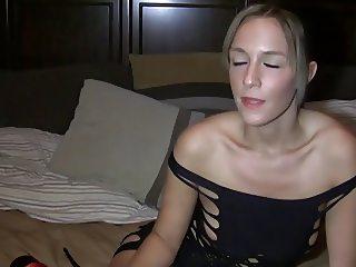 Surprise videos