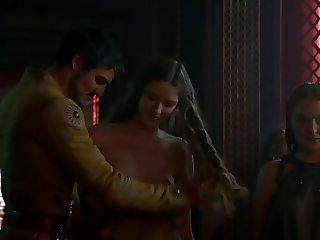 Denarias - Game Of Thrones