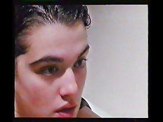 Rachel Weisz-  Topless in Bath.