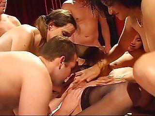 klub-seks-partner
