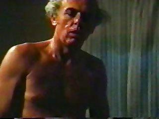 70s Grandpa #02