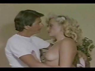 Glumica Vanesa Ojdanic - Porno film 2