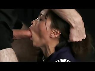 Mouth videos
