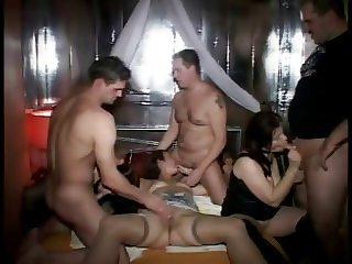 zheni-sving-klub-porno-video
