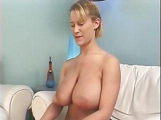 tabatha jordan topless talk