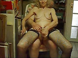 OLD BITCH   josee  housewife  70 yaers ...3
