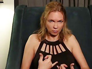 Porn stars' weird scenes described