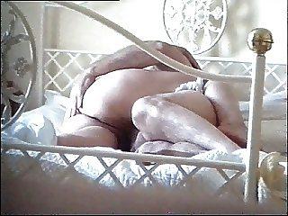 beautiful medical woman sex tape