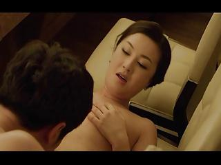 14) Hye-Seon Kim (Perfect Partner) (2011)