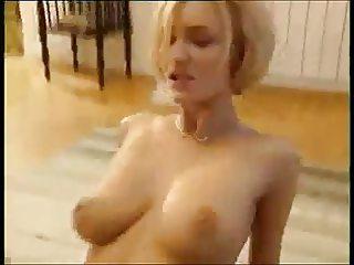 Greta Milos casting