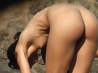 nudist beach 3