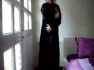 Iraqi Shemale 3