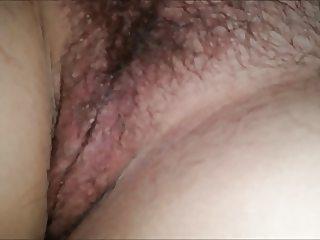 Beauty Close up