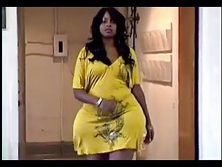 Yellow dress back n forth
