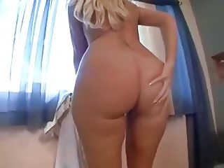 How white milf pay car wash guy with hot pussy