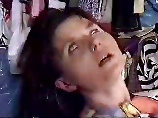 Kinga - Total Scharf (2000)