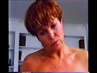 Isla Blair Topless Tits