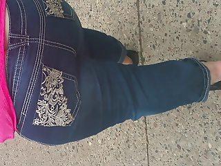 midget candid booty crack FINAL