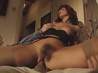 Italian Classic clip 17