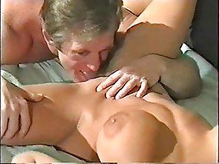 SFTF retro vintage classic 90's fake tits dol1