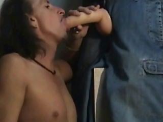 JOI-COCK SUCKING FANTASY