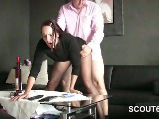 Prostitute videos