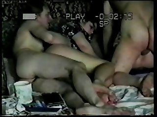 retro-anal-russkiy-video