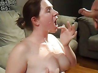I Want Cock And Cum 15 BoB