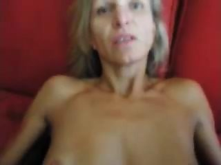Nympho mature BBC anal at - camsluts.info