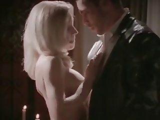 Husband Watches Wife With Gigolo Erotic