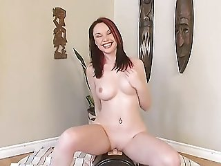 zophia sexy canadian cult hottie sybian fun