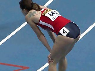 SEXYS athletics 3