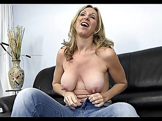Let's Talk About Sex!!!!!!!