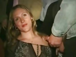 In the Sex Cinema, (Preview)